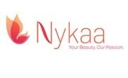 Man Shaving Products Online Offers goning on Nykaa Starting Rs 44 only coupon from couponscenter.in