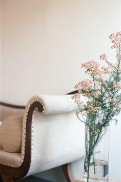 pastel flowers = the best flowers