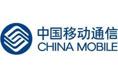 Apple, China Mobile strike long-awaited iPhone deal, sales begin Jan. 17