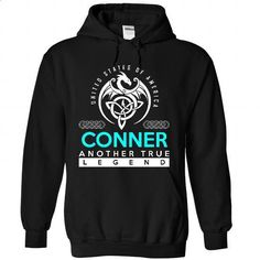 Its A CONNERz Thing - You Couldnt Possibly Understand! - #hipster tee #hoodie style. CHECK PRICE => https://www.sunfrog.com/Names/Its-A-CONNERz-Thing--You-Couldn-Black-30410575-Hoodie.html?68278