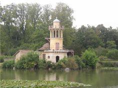 Vos photos du Petit Trianon - Page 4