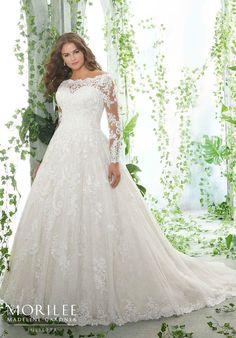 2bd92249cb5 Patience Plus Size Wedding Dress -  dress  Patience  size  wedding Plus Size