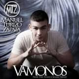 http://generourbano.com/manuel-turizo-vamonos/