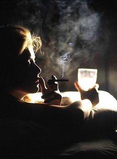 Catherine Deneuve, photo by Jerry Schatzberg, Manhattan, New York, 1965
