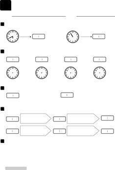 Matematicas 4 Primaria Santillana Saber Hacer - [PDF Document] 3 D, Math, Guest Gifts, Math Resources, Mathematics
