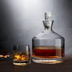 Viskinin anavatanına bir saygı duruşu niteliği taşıyan