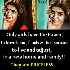Agree? Wale Quotes, Girl Quotes, Amazing Quotes, Best Quotes, Filmy Quotes, Tamil Love Quotes, Heart Touching Lines, Favorite Movie Quotes, Status Quotes