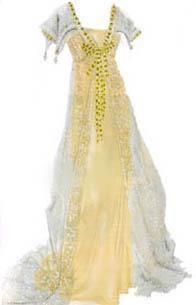 Le Titanic Dress Titanic Dress Formal Dresses Fashion