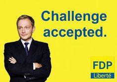 ;-) NRW Landtagswahl 2012 #fun #2012