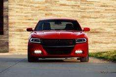 Dodge Charger: Inside the muscle/family car Dodge Charger Models, 2018 Dodge Charger, Dodge Charger Hellcat, Charger Rt, Challenger Srt, Chrysler Dodge Jeep, Jeep Dodge, Hd Desktop, Desktop Backgrounds