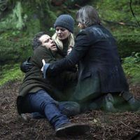 Once Upon a Time Bosses Reveal Their Reasons for Killing Off [Spoiler]!