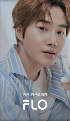 K Pop, Exo Band, Kim Minseok, Kim Junmyeon, Suho Exo, Chanbaek, Super Powers, Singer, Photo Books