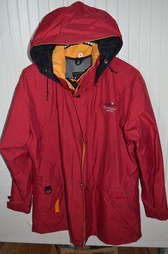 Contour  Outdoor windbreaker men's Small. $20