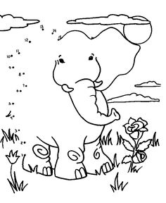 dots Coloring pages - Bing Images