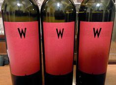 Zweigelt Schwarz Rot 2007 von Hans Schwarz Drinks, Bottle, Wine, Drinking, Beverages, Flask, Drink, Jars, Beverage