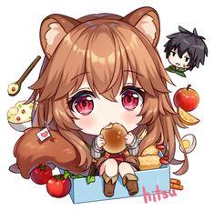 Anime Waifu on - Anime Fan Art, Movie characters Fan Art Best Drawing Ever, Movie Characters, Fictional Characters, Cute Chibi, Anime Chibi, Cool Drawings, Game Art, Hero, Animation