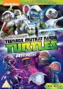 Prezzi e Sconti: #Teenage mutant ninja turtles: beyond the  ad Euro 5.69 in #Universal pictures #Entertainment dvd and blu ray