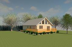 Bridgewood-mannor-woodridge-new-york-revised-option-1-rvt-2016-mar-08-12-53-55pm-000-3d-view-1-3500-3500