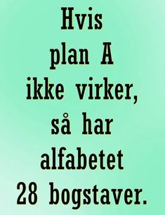 Billedresultat for smuk citat Great Quotes, Funny Quotes, Life Quotes, Inspirational Quotes, The Words, Proverbs Quotes, Life Lessons, Positive Quotes, Quotations