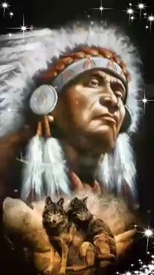 Native American Tattoos, Native American Warrior, Native American Paintings, Native American Pictures, Native American Beauty, American Indian Art, Native American History, American Indians, American Wallpaper