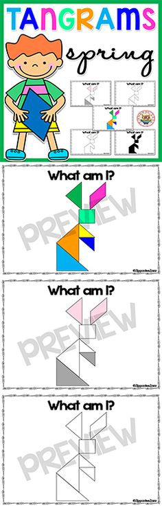 End of Year 1st Grade Math Review Discover more ideas about School