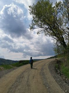 Dolina Gorcowego Potoku - Weselakowa i Spółka Country Roads