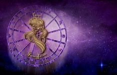The Do This, Get That Guide On Virgo Zodiac Star Sign – Horoscopes & Astrology Zodiac Star Signs Horoscope In Hindi, Zodiac Signs Horoscope, Astrology Zodiac, Today Horoscope, Health Horoscope, Horoscope Free, Pisces Zodiac, Astrology Forecast, Virgo