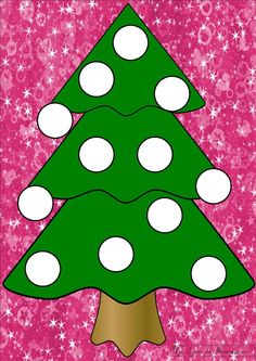 Jeu des sapins de Noël - La classe de Mamaicress Math Numbers, Noel Christmas, Diy And Crafts, Kids Rugs, School, Stage, Christmas, Christmas Drawing, Winter Time