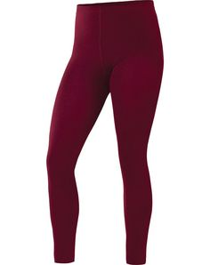 These footless leggings are the perfect combination of fit, form and function! With a range of colors, they are great for the office, a night out, or even to run errands. The brushed inside and heavyw Footless Sandals, Mens Outdoor Clothing, Outdoor Outfit, Carhartt, Night Out, Range, Leggings, Colors, Clothes