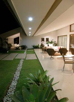 AC House | Aguirre Arquitetura