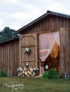 Event Rental - Quail Hollow Ranch - Ramer, Tennessee hunting lodge