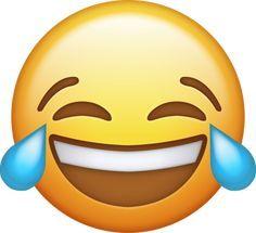 Pin Oleh Omer Ali Di Emoji Images Wallpaper Emoji Emoji Lucu Menggambar Emoji