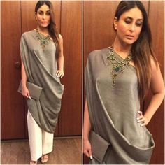 Kareen kapoor khan in payal khandwala