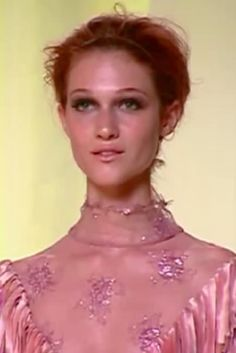 "Nicole Fox Here's What Every ""America's Next Top Model"" Winner Looks Like Today"