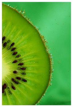 kiwi food-and-drink