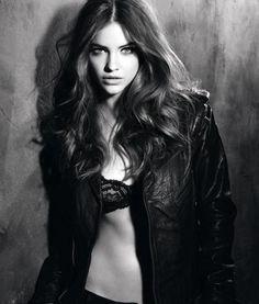 Guarda-roupa - Casaco, blazer, etc. www.mybeauty.pt