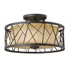 """Liberty One Light Outdoor Hanging Lantern Finish: Sienna by Hinkley Lighting. $320.00. 2172SN-LED Finish: Sienna Features: -Outdoor hanging lantern.-Classic and traditional style.-cUL listed for damp location.-Eco friendly. Options: -Available in sienna or victorian bronze finish. Construction: -Solid brass construction. Specifications: -120 Volts.-Accommodates (1) 5W LED bulb. Dimensions: -Wire length: 72"""".-Chain length: 60"""".-Canopy dimensions: 6.25"""" W x 6.25"""" D.-Ov..."""
