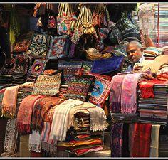 Oman | Insolit Viajes