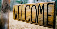 Set up a smart welcome email marketing series to intro new customers or fans to your brands, and nurture lifetime loyalty.