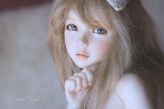 Gabriella - Narae 402   Flickr - Photo Sharing!