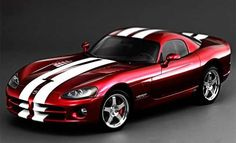These are 15 of the most recognizable and famous cars in the world, each had its own unique contribution to our motor history. Dodge Viper, American Classic Cars, Hot Cars, Plymouth, Mopar, Beautiful Pictures, Bike, Vehicles, Motorcycles