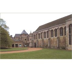 Eltham Palace. This is where Henry VIII grew up with his sisters Margaret and Mary, also his mother Elizabeth. Of course, at this stage Henry was destined for the church and not the throne. Henry's older brother Arthur was heir to the throne. Arthur passed away unexpectedly from consumption, therefore Henry would ascend the throne and change England in the most radical way that no contemporaries at the time could have predicted.