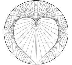 Example design