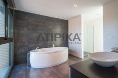 REF. 9816V #SantCugat #VallesOccidental #Barcelona #bathroomideas #bathroomdesign #bathroomdecoration #bathroominspiration