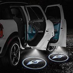 white pepper mini cooper jcw on hre wheels european. Black Bedroom Furniture Sets. Home Design Ideas
