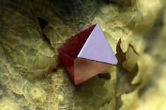 Cuprite | Geology Page
