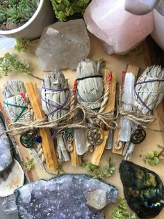 Your place to buy and sell all things handmade Guided Meditation, Chakra Meditation, 30 Tage Yoga Challenge, New Orleans, Voodoo, Grass Stains, Smudge Sticks, Rose Photography, Cool Items
