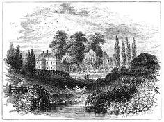 Popular Public Amusements in Georgian England - Sadler's Well