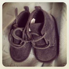 cute baby-shoes