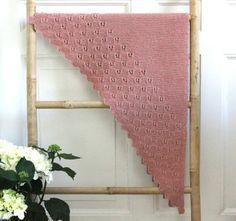 Strik til dig Archives - susanne-gustafsson. Knitting Patterns, Crochet Patterns, Drops Design, Knitted Shawls, Diy Christmas Gifts, Ladder Decor, Knit Crochet, Rugs, Cardigans